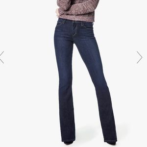 Joe's Jeans Honey Curvy Bootcut